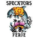 Ferie/Specktors