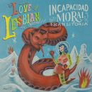 I.M.T. (Incapacidad Moral Transitoria) [Radio edit]/Love Of Lesbian