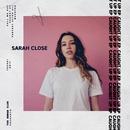 Caught Up - EP/Sarah Close