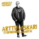 Työmiehen lauantai (feat. Tippa-T)/Arttu Wiskari