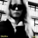 NO. 14/Soleima