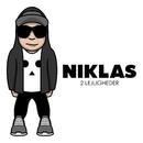 2 Lejligheder/Niklas