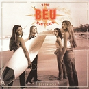 Decisions/The Beu Sisters