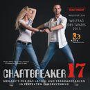 Chartbreaker for Dancing, Vol. 17/Klaus Hallen Tanzorchester