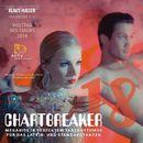 Chartbreaker for Dancing, Vol. 18/Klaus Hallen Tanzorchester