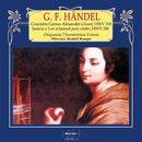 """Handel: Concierto Grosso """"Alexander's Feast"""" - Sonata a 5 para violin/Orquesta Filarmónica Union / Rudolf Kempe"""