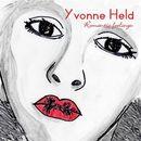 Romantic Feelings/Yvonne Held