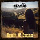 Benefit of Summer/Atomic