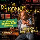 Die Königs vom Kiez/Original Hamburg Cast