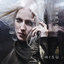 Tuu mua vastaan/Chisu