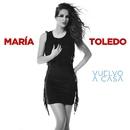 Te estoy amando locamente/Maria Toledo