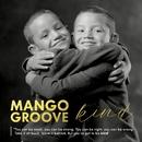 Kind/Mango Groove