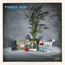 June/Tigers Jaw