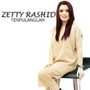 Terpulanglah/Zetty Rashid