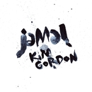 Kim Gordon/Jamal