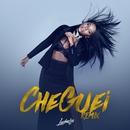 Cheguei (Remixes)/Ludmilla