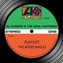 Playlist: The ATCO Singles/Al Hudson & The Soul Partners