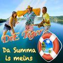 Da Summa is meins 2016/DiE Tiger