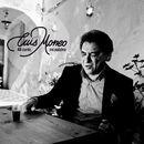 Mi Cante, Mi Palabra/Luis Moneo