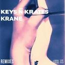 Right Here (Remixes)/Keys N Krates & KRANE