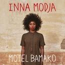 Motel Bamako/Inna Modja