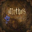 Mythos/Waldkauz