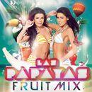 Fruit Mix/Las Papayas