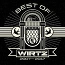 Best of 2007-2017/WIRTZ