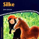 Silke (uforkortet)/Jørn Jensen
