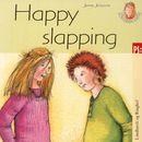 Happy Slapping (uforkortet)/Jørn Jensen