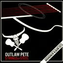 Strings of Steel/Outlaw Pete