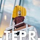Inquisifunk/TEPR