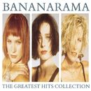 The Greatest Hits Collection/Bananarama