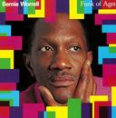 Funk Of Ages/Bernie Worrell