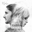 Rise & Fall (Deluxe Edition)/The Sweeplings