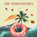 Lost (And Found)/The Seamonsters