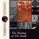 The Hunting of the Snark (unabridged)/Lewis Carrol
