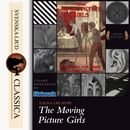 The Moving Picture Girls (unabridged)/Laura Lee Hope