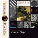 Dream Days (unabridged)/Kenneth Grahame