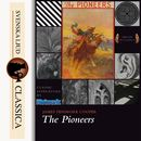 The Pioneers (unabridged)/James Fenimore Cooper