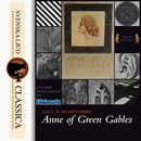Anne of Green Gables (unabridged)/Lucy Maud Montgomery
