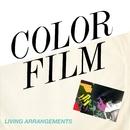 Living Arrangements/Color Film