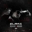 Tony Montana/Elams