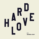 HARD LOVE (feat. Andra Day)/NEEDTOBREATHE