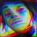 Andromeda (feat. D.R.A.M.) [Bonobo Remix]/Gorillaz