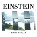Einstein/Davide Petrella