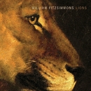 Lions/William Fitzsimmons