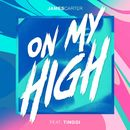 On My High/James Carter