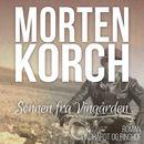 Sønnen fra Vingården (uforkortet)/Morten Korch