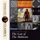 The Last of the Mohicans (unabridged)/James Fenimore Cooper
